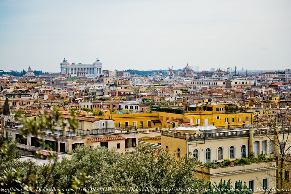 02322-DivoraRoma-Italy-Travel-Photography-by-MoscaStudio-ONLINE.jpg