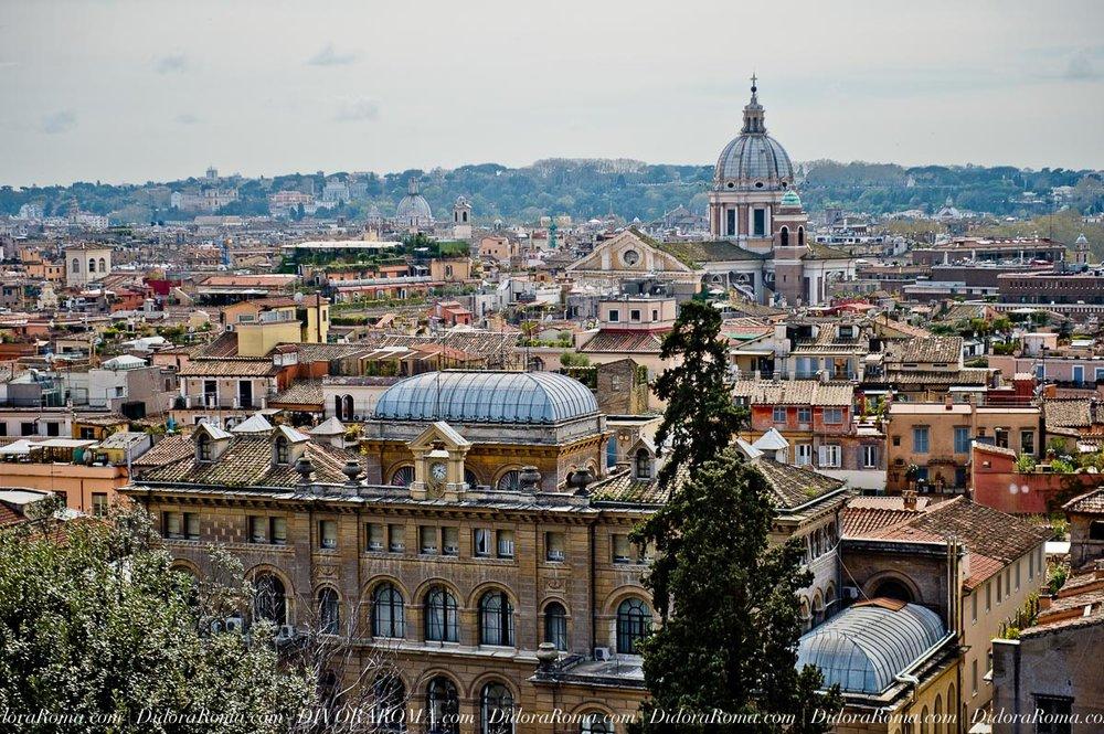 02323-DivoraRoma-Italy-Travel-Photography-by-MoscaStudio-ONLINE.jpg