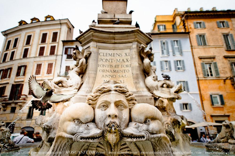 1531-moscastudio-lucca-wedding-photography-rome-wedding-photography-WEB.jpg
