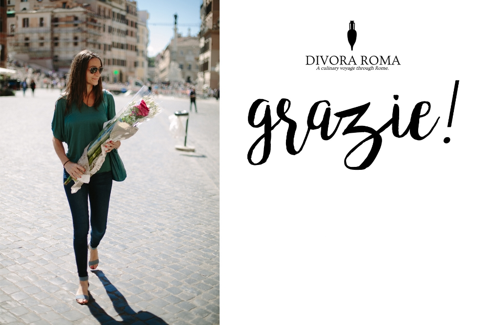 DivoraRoma - Grazie - Culinary Tours in Rome .jpeg