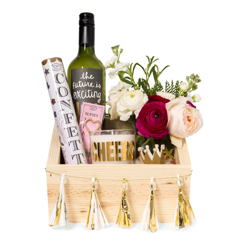 corporate-and-custom-gift-boxes