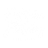 eighteen-feathers-stylish-gifts
