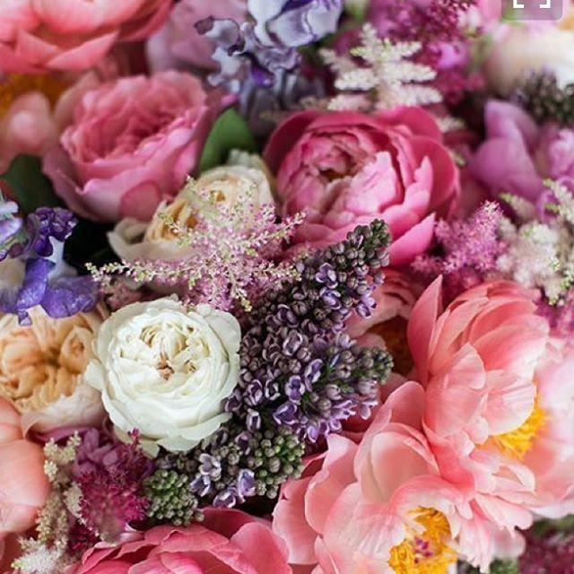 🤗🤗🤗 #flowersmakemehappy