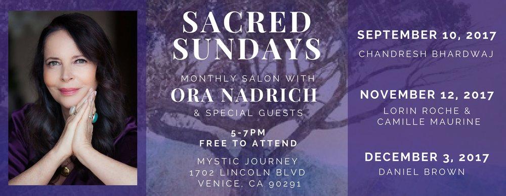 Sacred Sundays Banner 2 (4).jpg