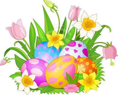 easter-egg-hunt-clipart-easter-eggs-in-a-grass-fun-clipart-76486869.jpg