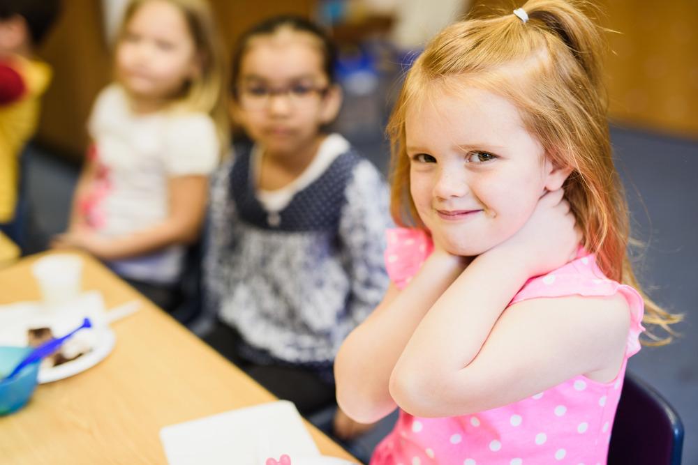 Bethel-Preschool-046.jpg