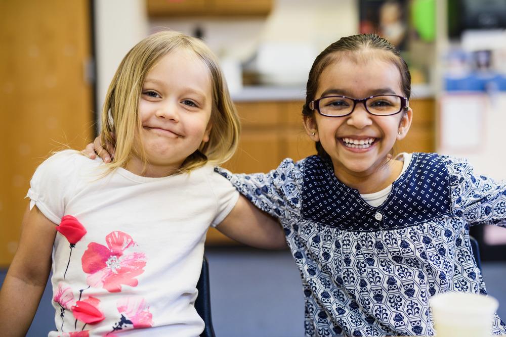 Bethel-Preschool-050.jpg