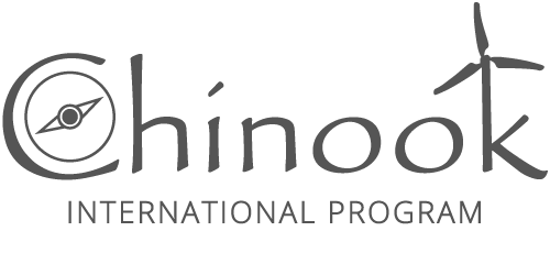 Chinook International