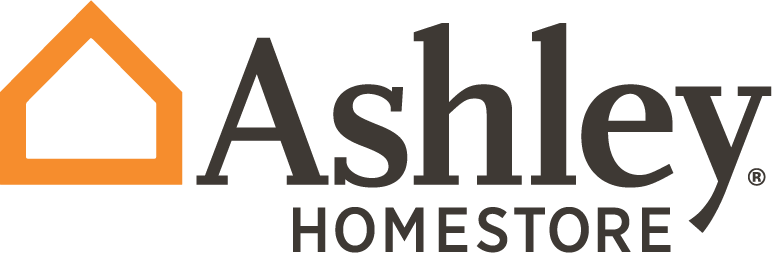 Ashley Furniture Store ABQ