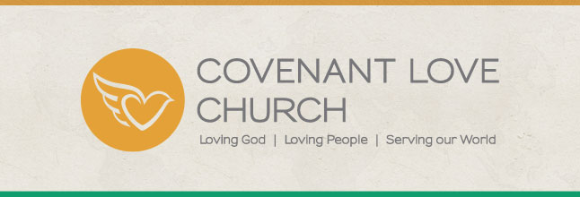 Covenant Love Church