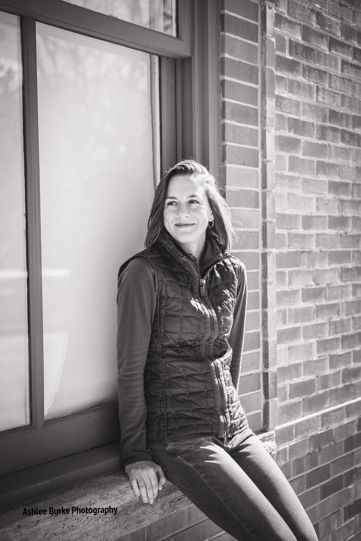 Ashlee Burke Photography