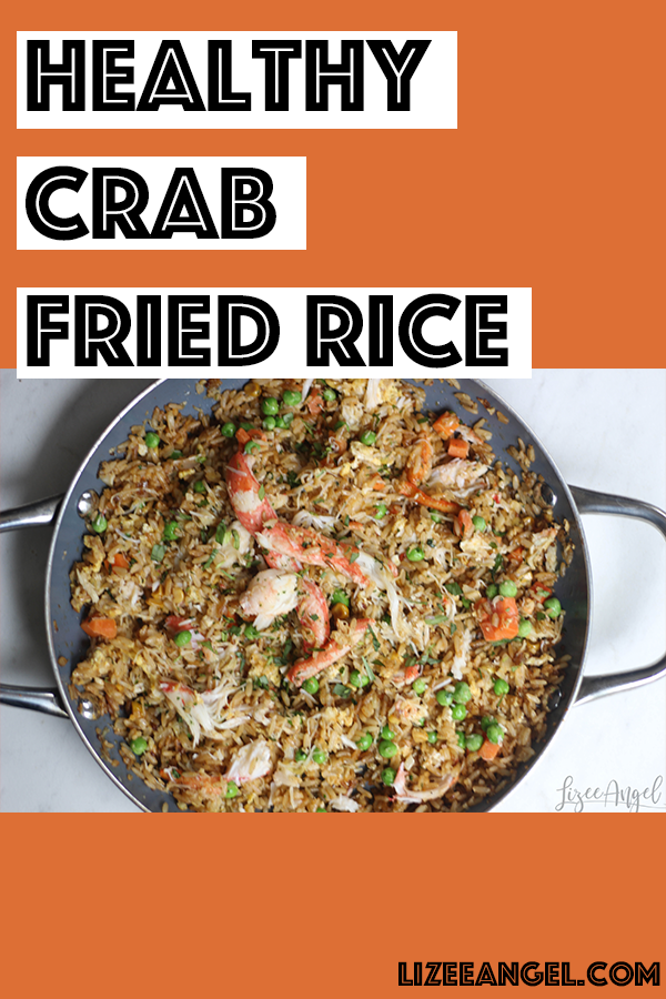 Crab Fried Rice Pinterest.png