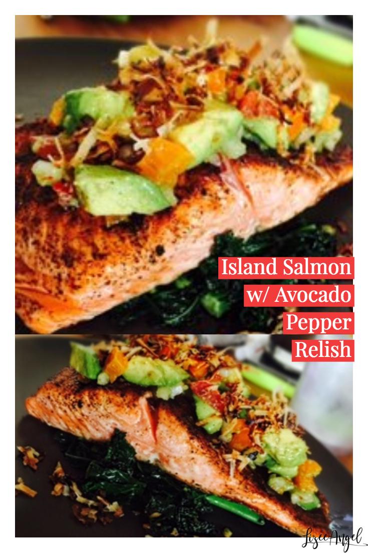 Salmon Pin.jpg