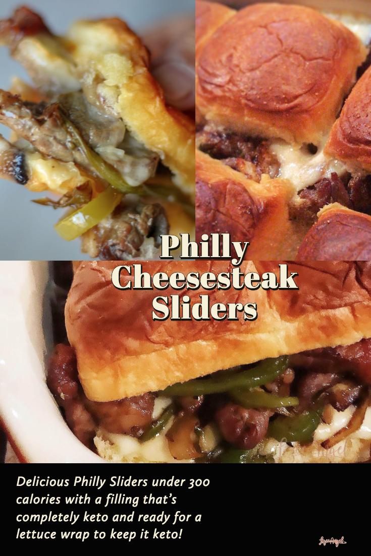 Philly Sliders Pin.jpg