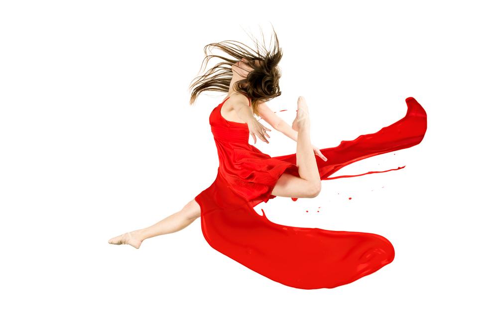 Lairupe Dance.jpg