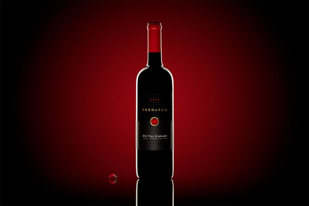 Predator Wine.jpg