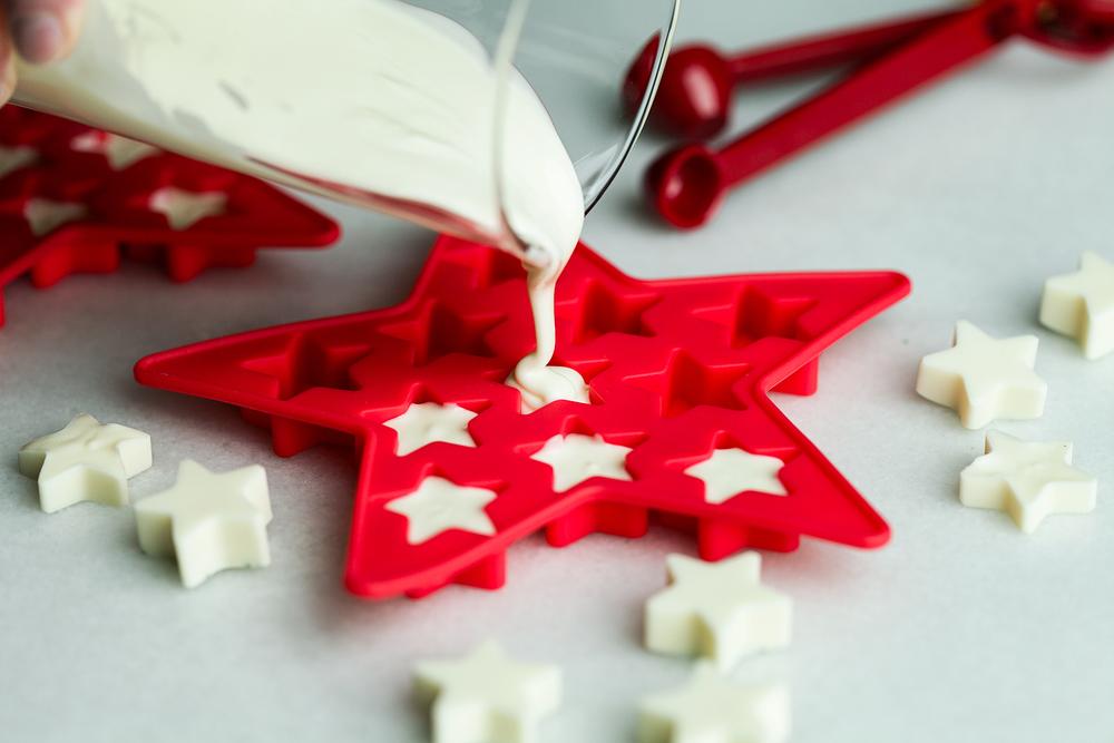 Star-Mold.jpg