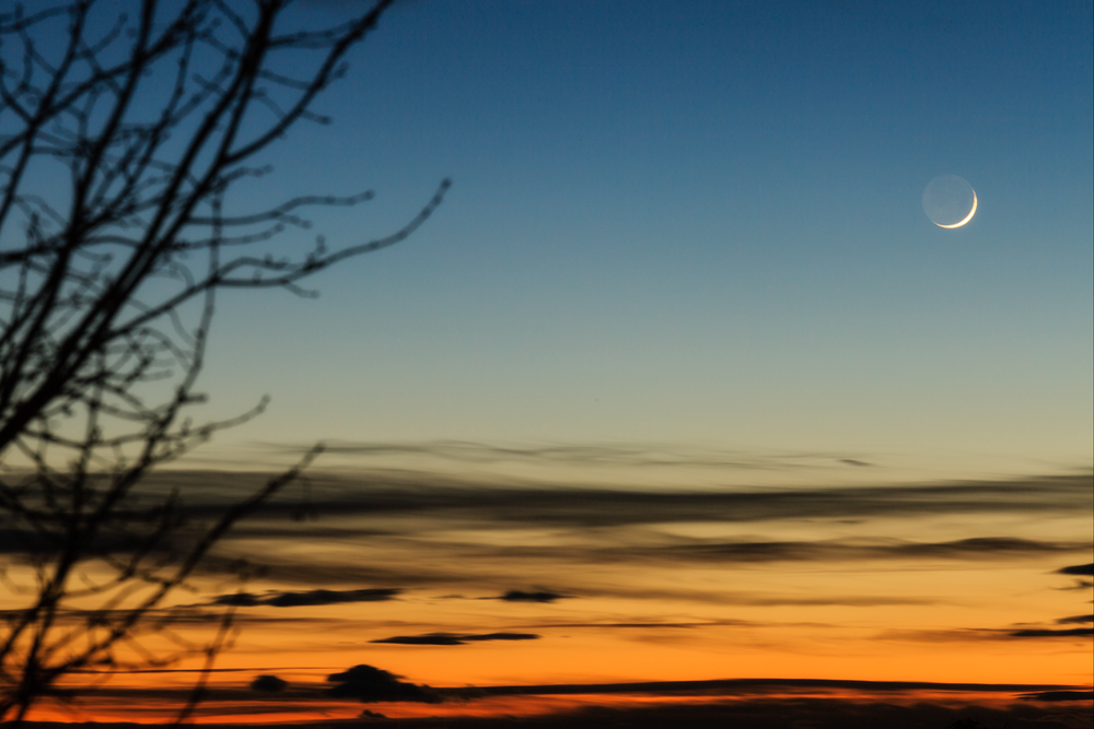 Sunset-with-Moon.png