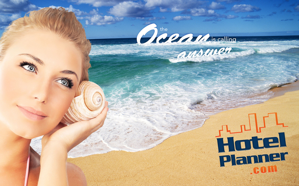 oceanCalling.jpg