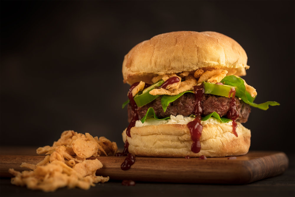 Burger2500.jpg