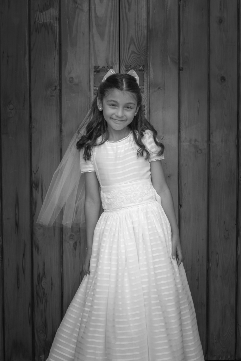 Alexandra s First Communion 5 4 2015-Alex Communion-0018.jpg