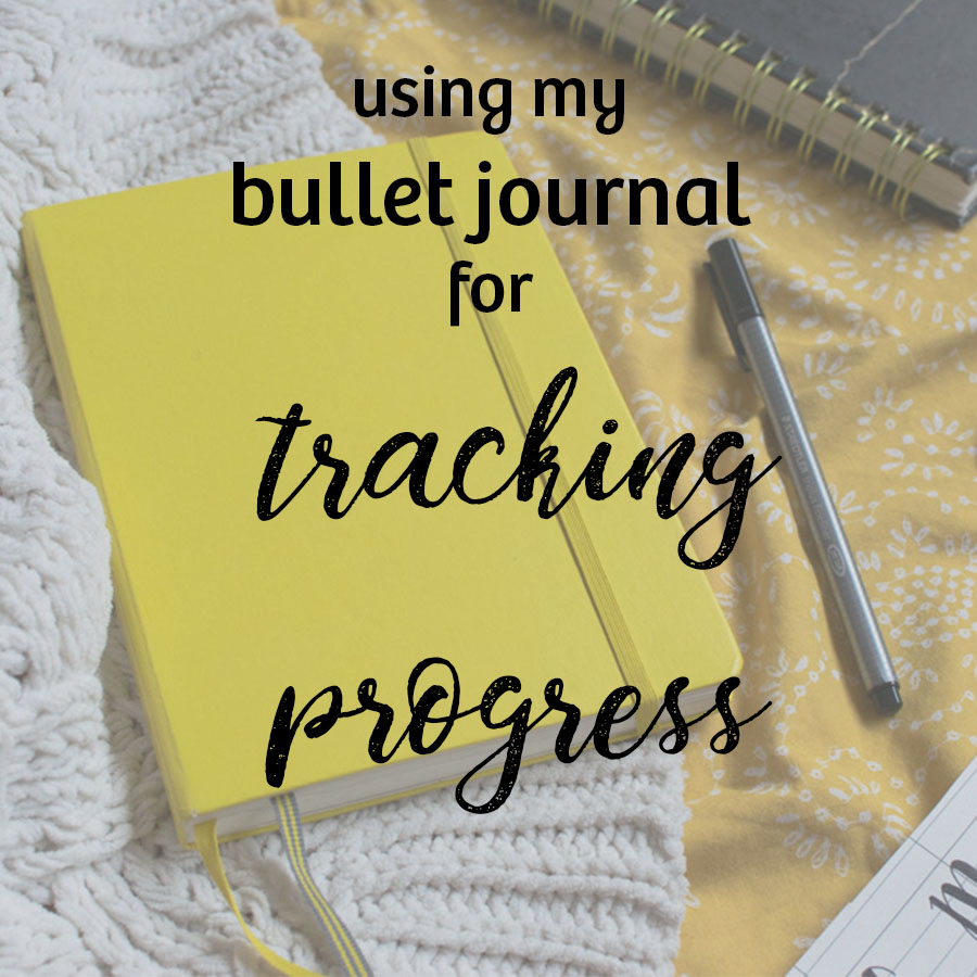 iconbulletjournal.jpg