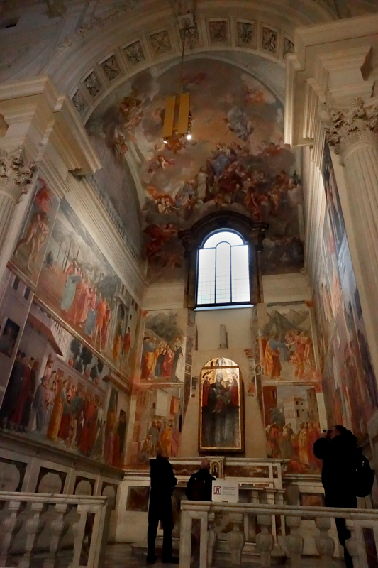 2.9.18. A beautiful church