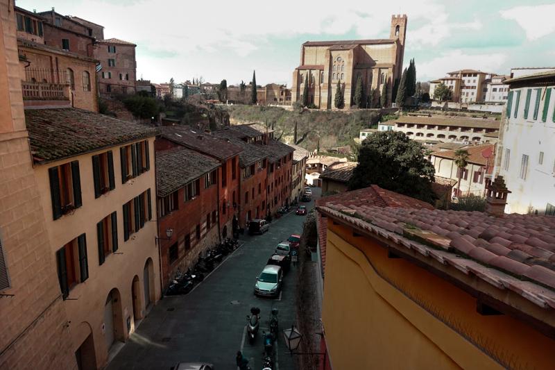 2.10.18. Siena