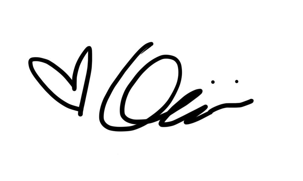 sign.jpg