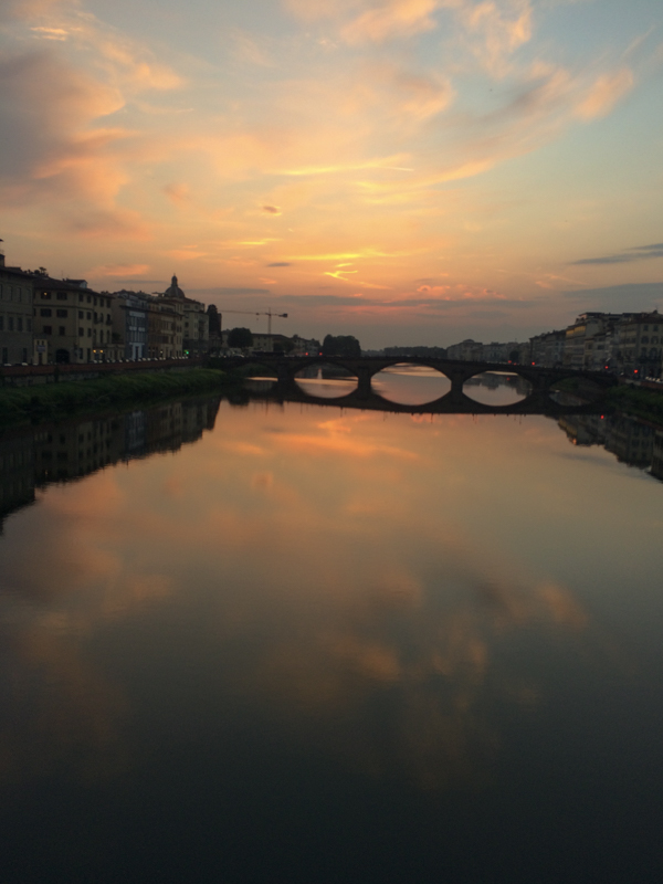5.6.18. Sunset