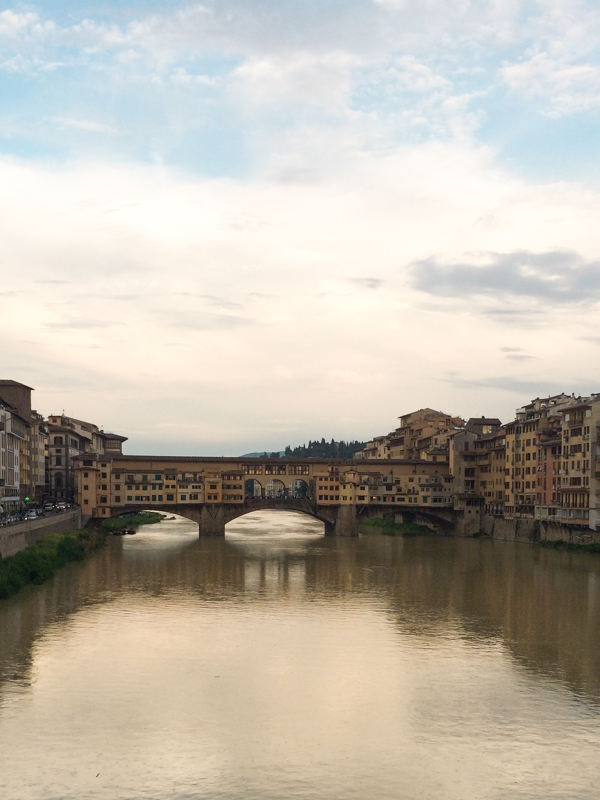 5.9.18. Ponte Vecchio