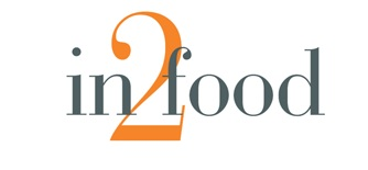 In2Food Logo-3 Facebook.png