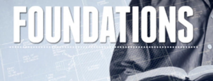 foundations_title_slide-2-Web.jpg
