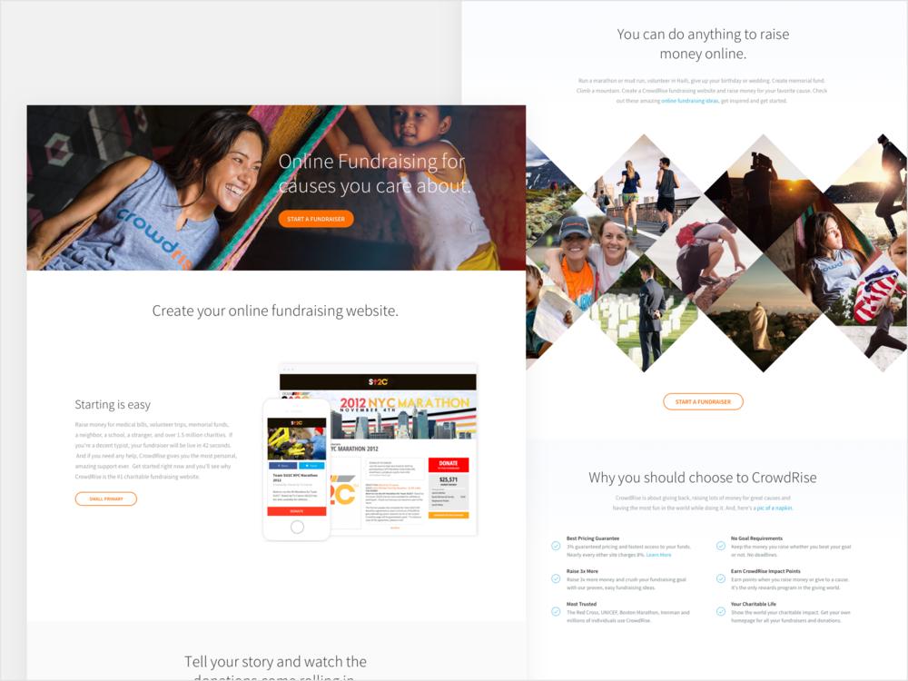 work_crowdrise_online_grid.png