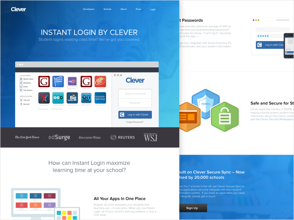 work_clever_homepage1_grid.png