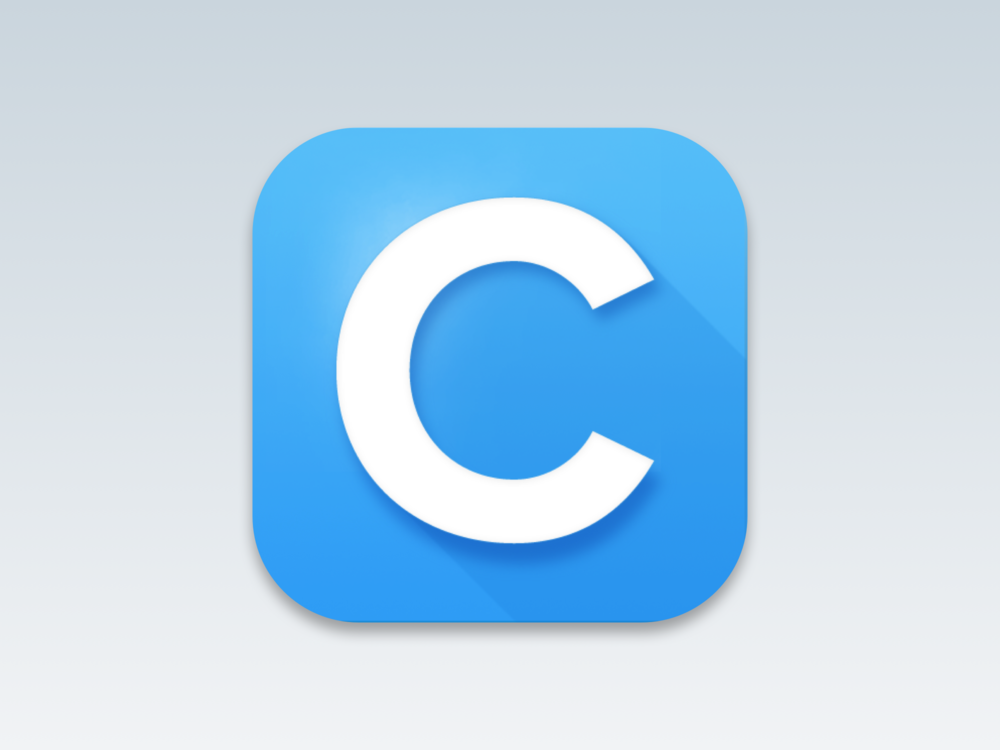 work_clever_app_icon_grid.png