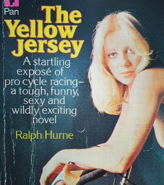 5 stars. The Lad Bible.
