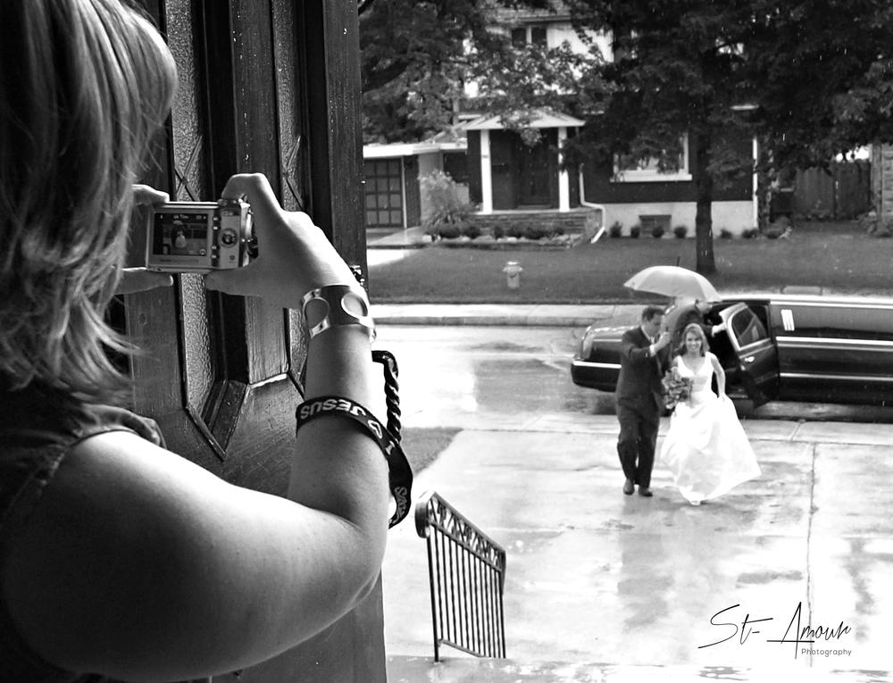 St-Amour Fine Art Photography 244 ©2011.jpg