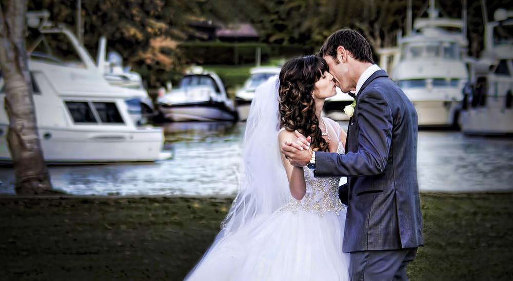 St-Amour Fine Art Photography - ©2015 Montebello Wedding.jpg