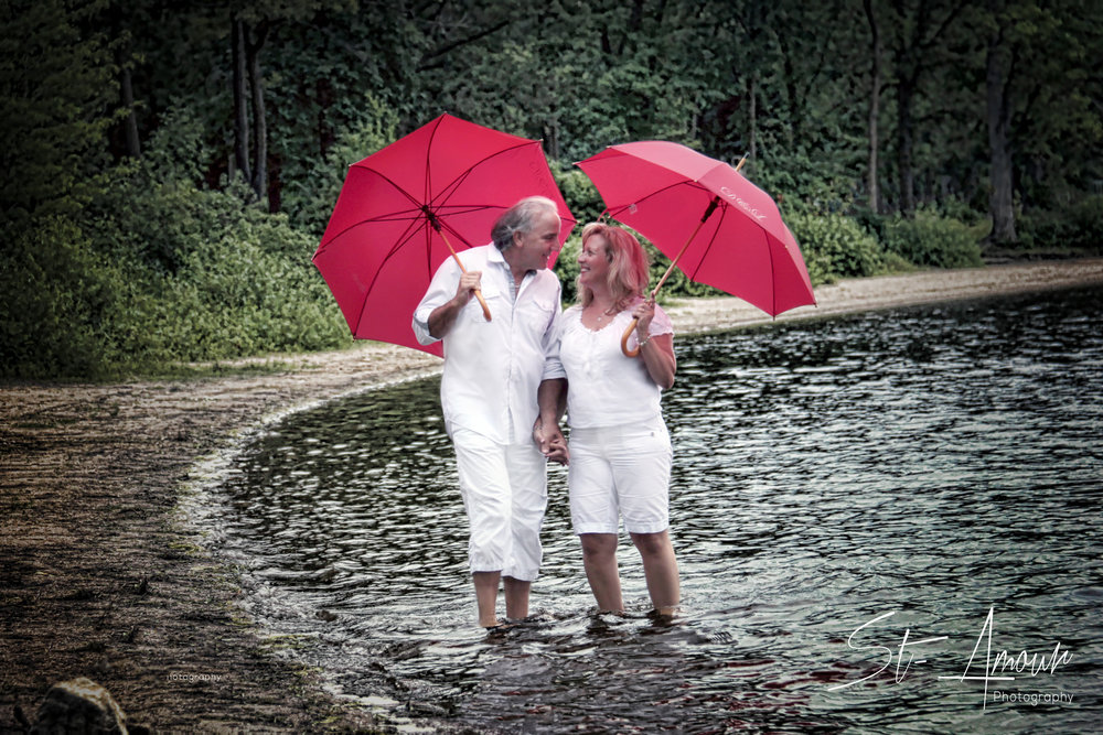 Proofs Love Story darleen & Leo Aout  (86).jpg