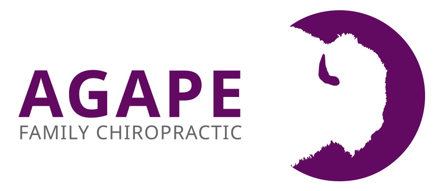 AGAPE Family Chiropractic - Eureka, MO - Get Your Special Offer Today
