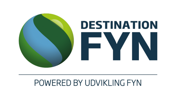destination_fyn_logo_-_powered_by_udvikling_fyn.png