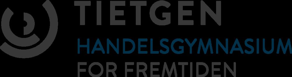 Logo_HHX_h.png