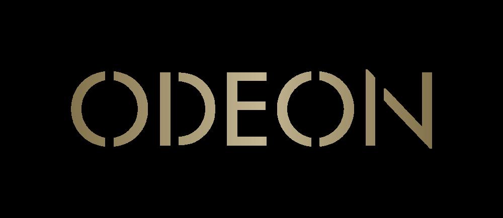 Odeon_Logo2015_RGB_Main.png