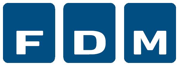 Logo-FDM-01.png