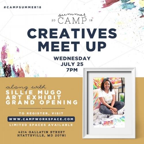 CAMPspace Creatives Meet Up.jpeg