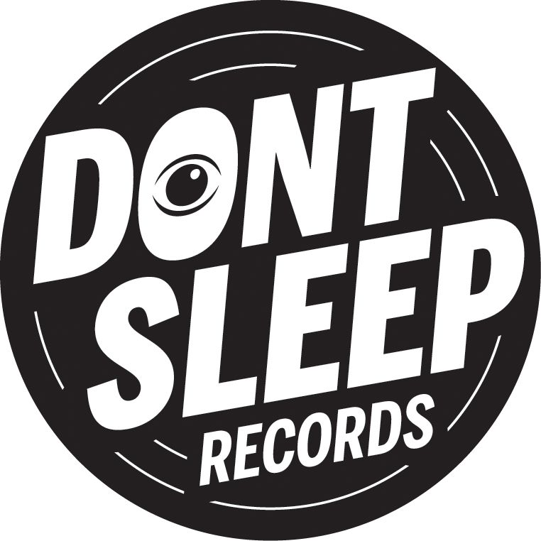 Don't Sleep Records