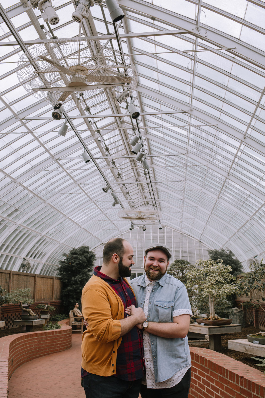 David&Michael-2.jpg