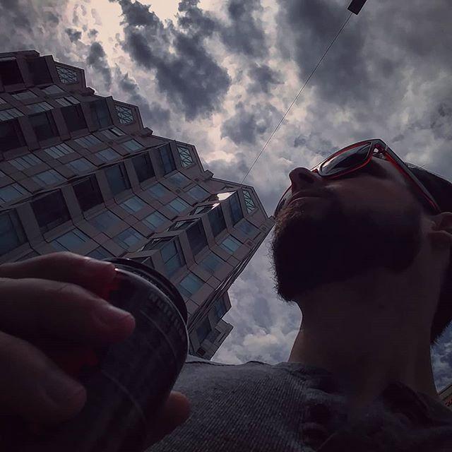 Hi-hat . . . . #Clouds #cloudscape #cloudstagram #cloudsporn #cloudslime #cloudsky #cloudsovercanada #cloudslovers #cloudsfordays #cloudstrife #cloudscapes #cloudsofinstagram #cloudsbroclouds #cloudstagraeme #cloudstorage #CloudServices #cloudsmagazine #cloudslover #cloudshapes #CloudSolutions #cloudsession #cloudsinthesky #cloudsurfing #cloudsrest #CLOUDSBITCH #cloudsoftheday #cloudsbro #cloudspotting #cloudsandsky #cloudsphotos