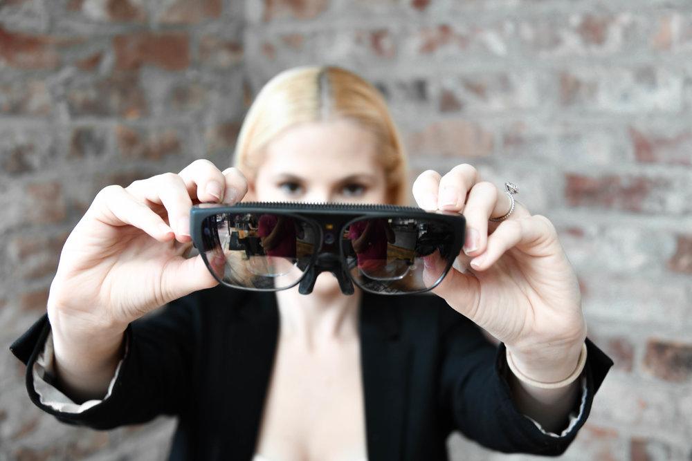 Female Entrepreneur Houston Innovation.jpg